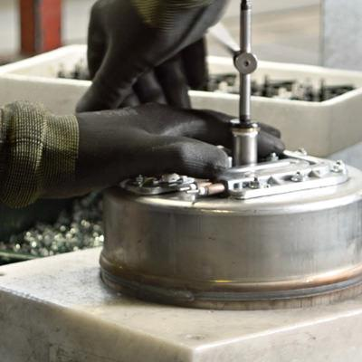 Cimex Eradicator: qualité fabriqué en Italie