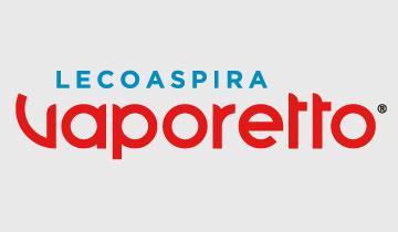 Bioecologico produit anti-mousse et désodorisant pour Lecoaspira - compatibilité