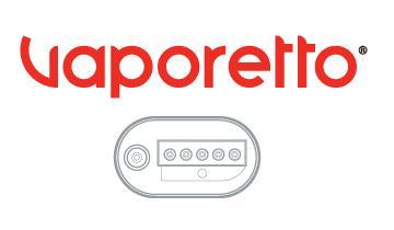 Steam Disinfector for Vaporetto - compatibility