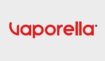 Semelle anti-lustrante pour centrales vapeur professionnelles Vaporella