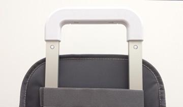 Unico accessory - holder bag