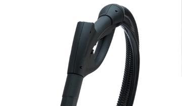 Mondial Vap 4500 - safety handle