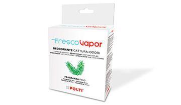 Vaporetto Diffusion deodorant
